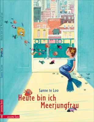 Cover_Loo_Meerjungfrau_Ansicht