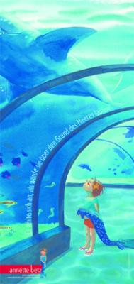 Meerjungfrau_Streifenplakat.indd