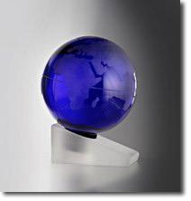 glazen_globe_nieuw_05